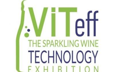 Feria Viteff 2019